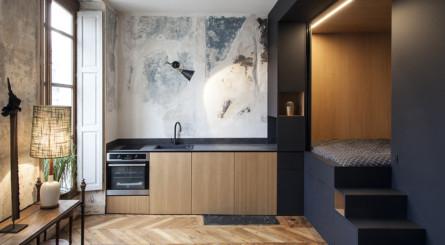 residential cleaning tel aviv