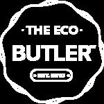the eco butler logo